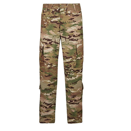 GEN2 (CURRENT) COMBAT UNIFORM - OCP