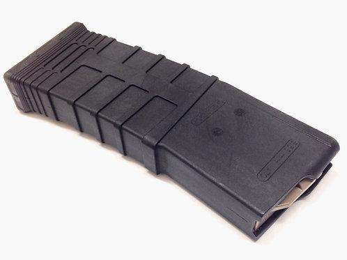 TAPCO GEN II 30rd PMAG - 10 PACK BLACK