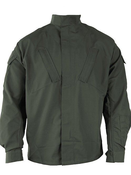 PROPPER TAC-U SHIRT- OLIVE GREEN