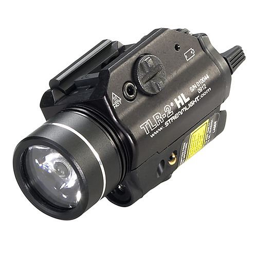 TRL-2 HL - STREAMLIGHT
