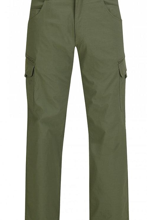 PROPPER SUMMER WEIGHT TACTICAL PANTS- OD GREEN
