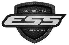 ESS_logo_Eye_Safety_Systems.jpg