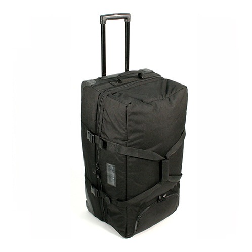 BLACKHAWK A.L.E.R.T. BAG - BLACK