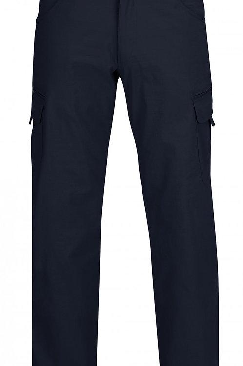 PROPPER SUMMER WEIGHT TACTICAL PANTS- NAVY