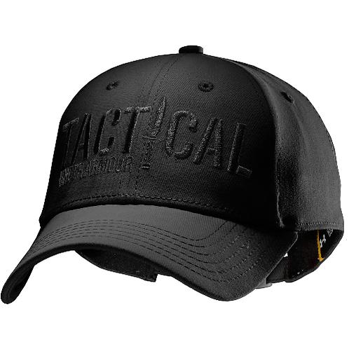 UNDER ARMOUR TAC HAT