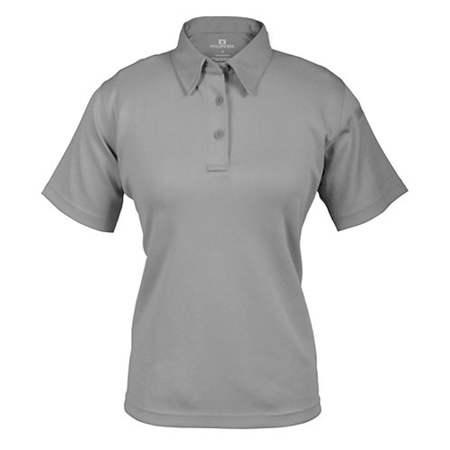 ICE WOMEN'S PERFORMANCE POLO - ALL COLORS