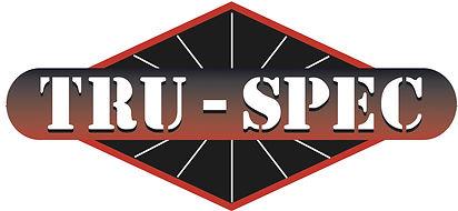 truespec logo.jpg