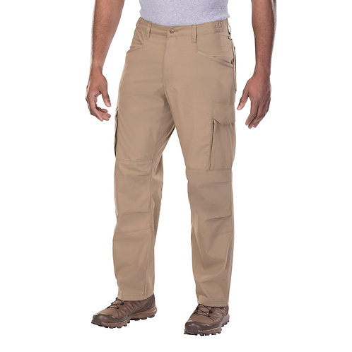 VertX Fusion LT Stretch Tactical Pant