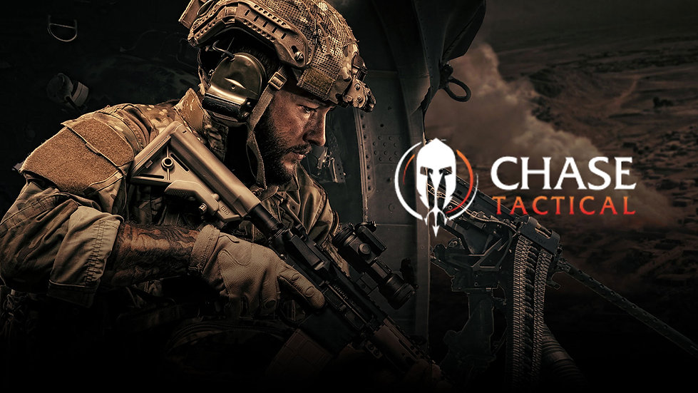 Featured-Image-Chase-Tactical.jpg