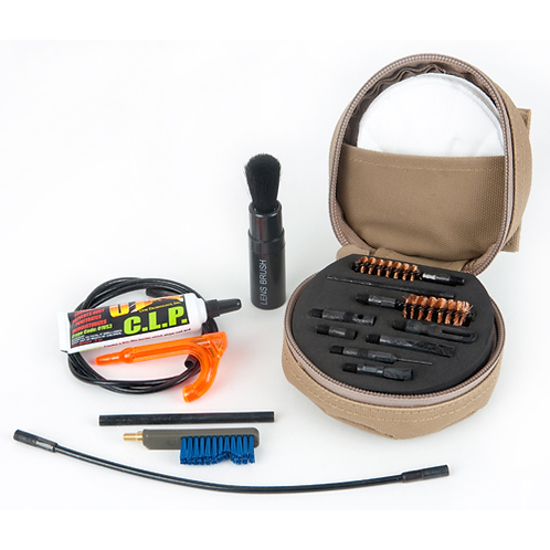 7.62 M14 CLEANING KIT