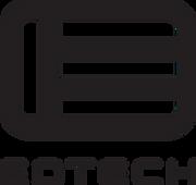 EOTech_logo.svg.png