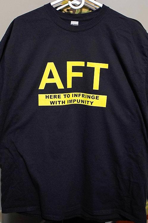 AFT T-Shirt