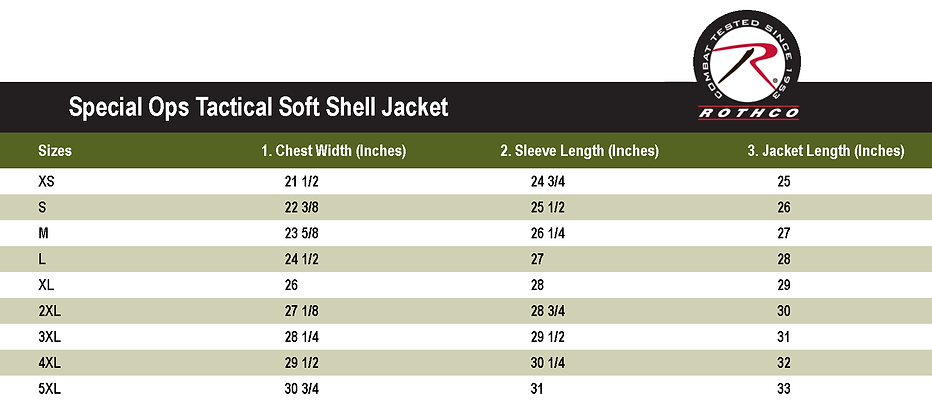 ROTHCO SOFTSHELL SIZE CHART.png