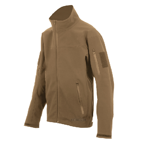 24/7 SERIES TACTICAL JACKET - COYOTE