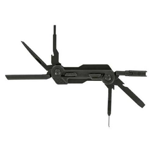 eFECT II AR-15 tool