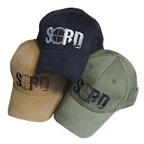 SORD CAP