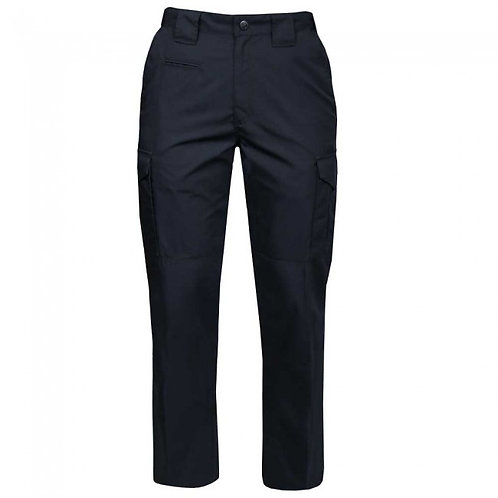 WOMEN'S NAVY EMS PANT -RIPSTOP