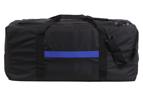 THIN BLUE LINE MODULAR GEAR BAG