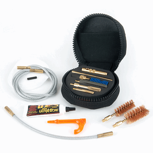 .50cal CLEANING SYSTEM