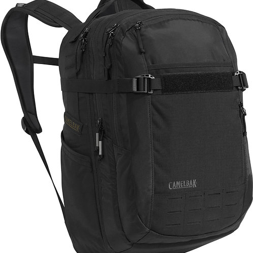 CAMELBAK URBAN ASSAULT™
