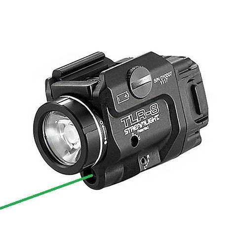 TLR-8G STREAMLIGHT