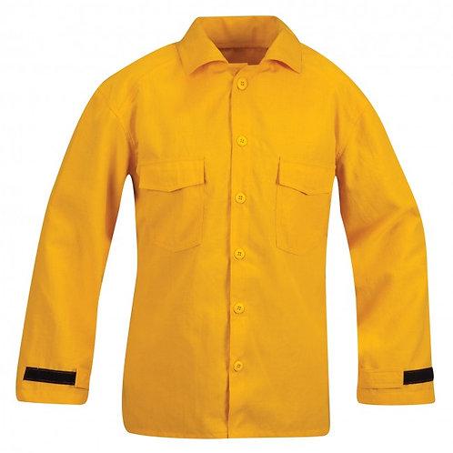 Propper® Wildland Shirt
