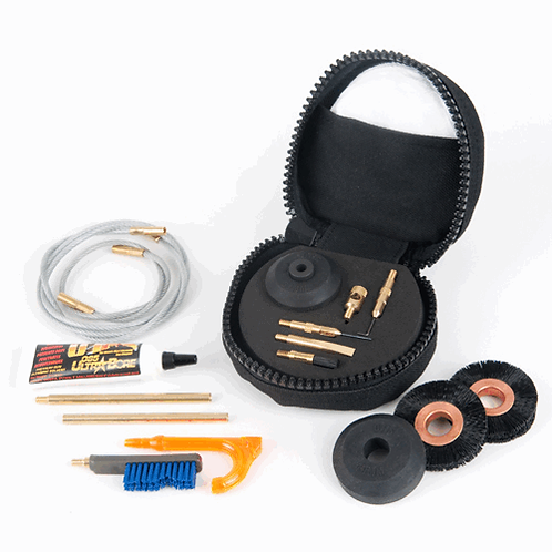 37MM GRENADE LAUNCHER CLEANING KIT