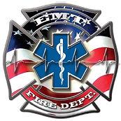 EMS EMT Gear