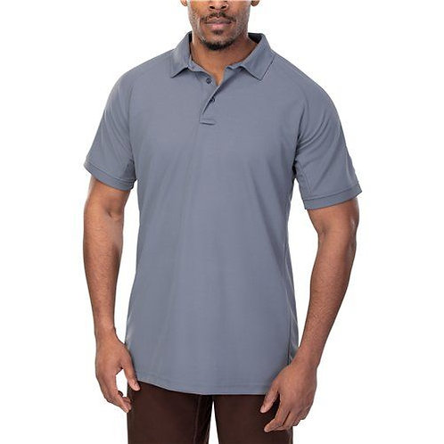COLDBACK SS POLO MEN'S VertX - ALL COLORS
