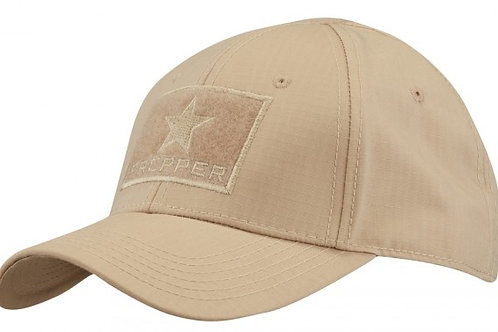 CONTRACTOR CAP -ALL COLORS