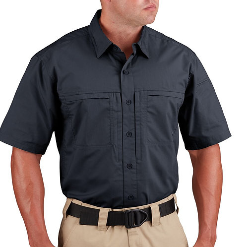 HLX MEN'S SHIRT SS - ALL COLORS