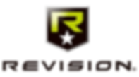 revision-military-vector-logo.png