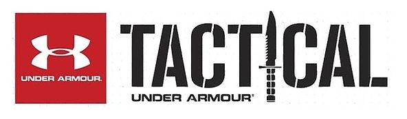 under armor tactical.jpg