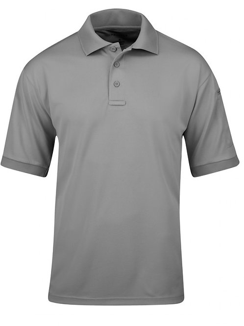 PROPPER UNIFORM POLO - ALL COLORS