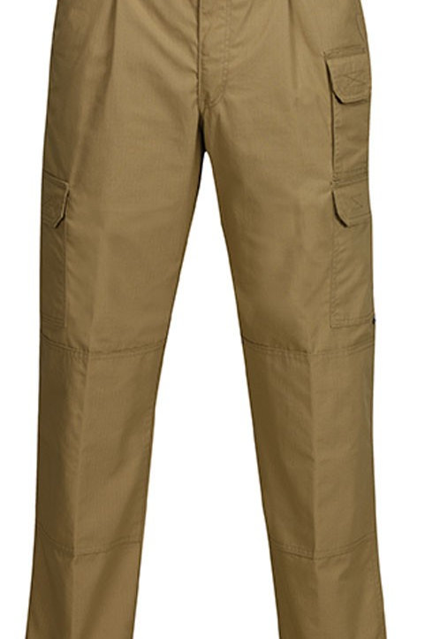 PROPPER LIGHTWEIGHT TACTICAL PANTS - COYOTE