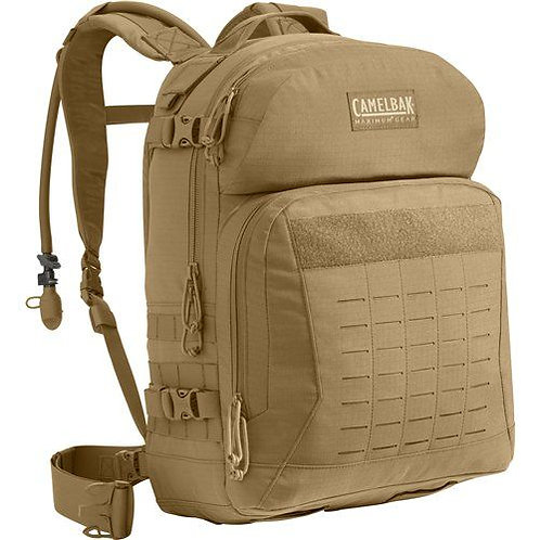 CAMELBAK MOTHERLODE NEW SPEC