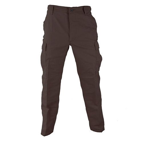 PROPPER BDU PANT BATTLE RIP - OD GREEN