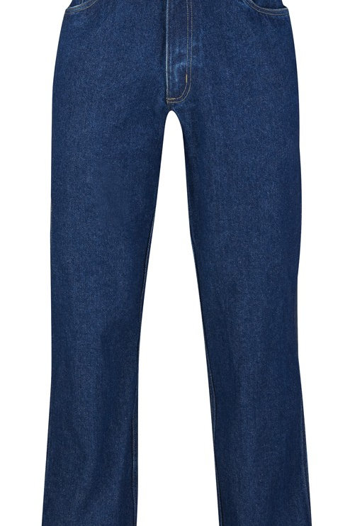 Propper® FR Cotton Carpenter Jean