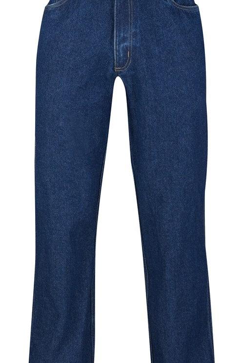 Propper® FR Cotton Carpenter Jean