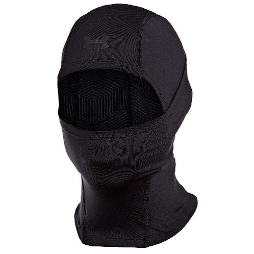 Coldgear Tactical Hood - BLACK