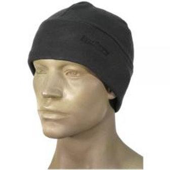 WATCH CAP FLEECE HELLSTORM ECW LOW PROFILE BLACK