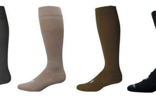 GOLD TOE HEATGEAR BOOT SOCKS - ALL COLORS