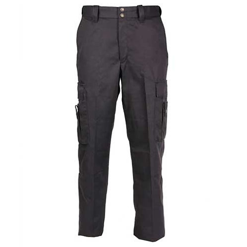 MEN'S TWILL EMS PANT - ALL COLORS PROPPER