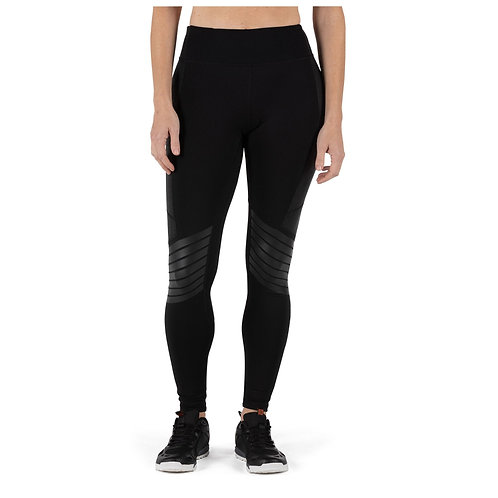 5.11 Abby Tight - BLACK