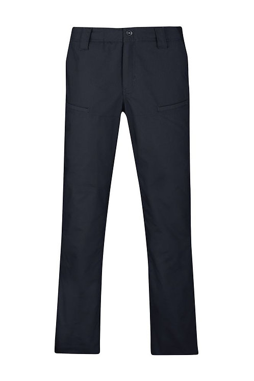 PROPPER HLX PANT WOMEN'S - ALL COLORS