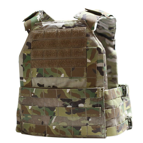 E.A.S.Y PLATE CARRIER - ALL COLORS