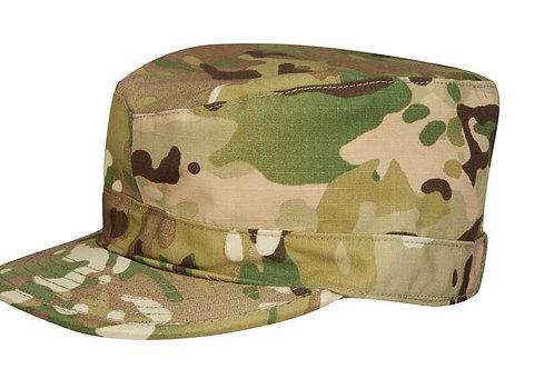 PATROL CAP - MULTICAM