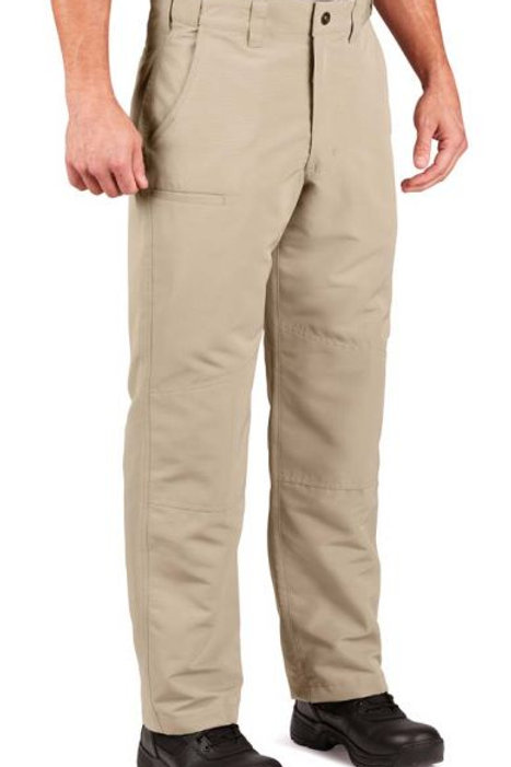 MEN'S EDGETEC SLICK PANT