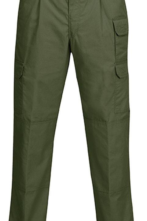 PROPPER LIGHTWEIGHT TACTICAL PANTS - OD GREEN