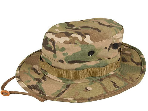 PROPPER BOONIE HAT 50/50 NYCO RIPSTOP